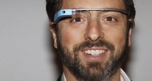 google-glass1.jpg