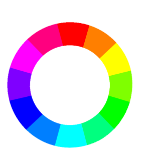 rgb-Colourwheel.png